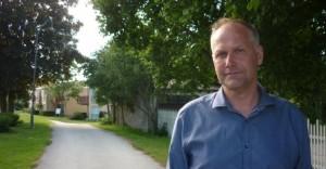 Jonas-sjostedt